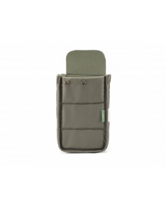 Billingham Hadley One Half Camera Insert - Olive