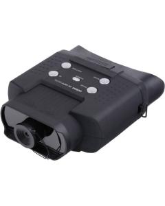 Dorr ZB-100 PV Digital Night Vision Binoculars With Photo & Video Function