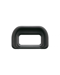 Sony FDA-EP17 Original Eyepiece Eyecup For Sony A6500