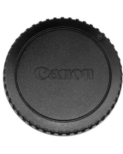 Canon R-F-3 EOS EF and EF-S Camera Cover Body Cap