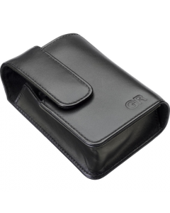 Ricoh GC-9 Leather Soft Case For GR III Digital Camera
