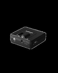 Hahnel Viper TTL Wireless Flash Receiver: Sony MI Multi Interface