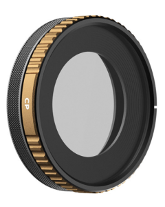 Polar Pro Osmo Action Cinema Series Circular Polariser Filter