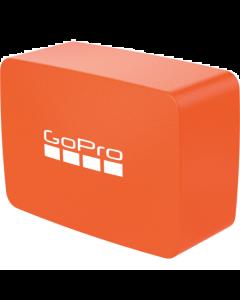 GoPro Adhesive Floaty