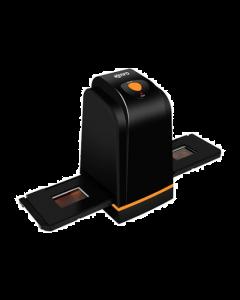 Kenro USB Film & Slide Scanner