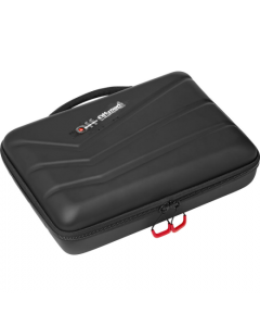 Manfrotto MB OR-ACT-HCM Off Road Medium Stunt Hard Case For Action Cameras