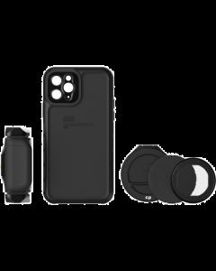 Polar Pro LiteChaser iPhone 11 Pro Photography Kit