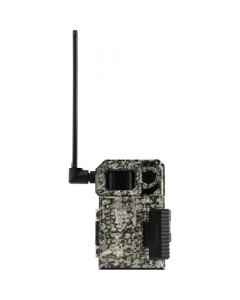 Spypoint LINK-MICRO-LTE Trail / Surveillance Camera - Camo