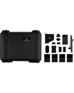 Atomos Accessory Kit for 7 Inch Shogun 7 Monitor