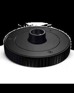 Swarovski AR-Bs Adapter Ring for CL Pocket Binoculars