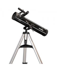 "Skywatcher Astrolux 3"" F/700 Reflector Telescope"