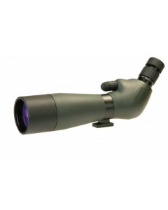 Barr And Stroud Sierra 20-60x80 Dual Focus Angled Spotting Scope