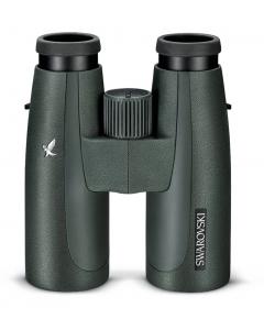 Swarovski SLC 8x42 Premium Binoculars