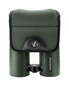 Swarovski Bino Guard EL Binocular Protection