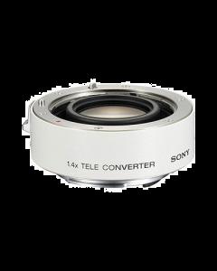 Sony 1.4x A Mount Lens Teleconverter