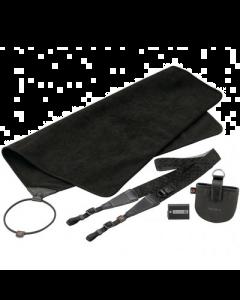 Sony Value Kit ACC-FWCA