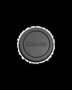 Canon Extender Body Cap E-II for All Canon Teleconverters