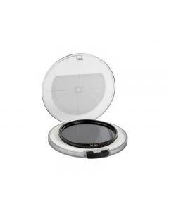 Zeiss 58mm T* Cir Pol Circular Polarising Filter