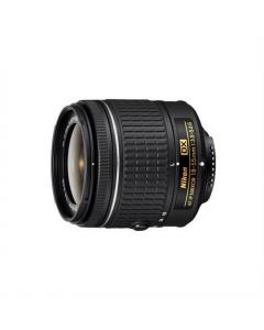 Nikon 18-55mm f/3.5-5.6G AF-P DX Zoom Lens: Boxed