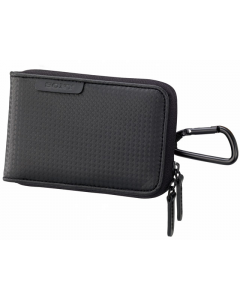 Sony LCS-CSVC Black Soft Carrying Case (Sony Europe LTD)