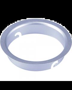 Phottix Raja Inner Speed Ring For Elinchrom (144mm)