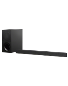 Sony HT-XF9000 2.1Ch Bluetooth Sound Bar with Dolby Atmos