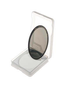 Benro SHD 82mm Circular Polariser CPL Filter