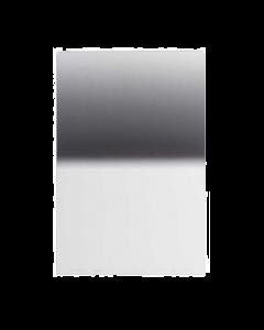 Benro Universal 100x150mm Soft Grad ND16 (1.2) 4 Stop Resin Filter