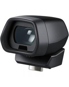 Blackmagic Design EVF Electronic Viewfinder for Pocket 6K Pro Cinema Camera