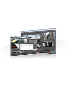 Canon RM Software