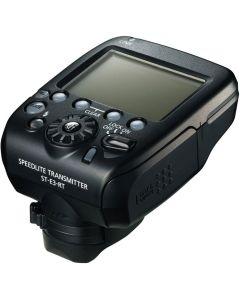 Canon Professional Speedlite Transmitter ST-E3-RT