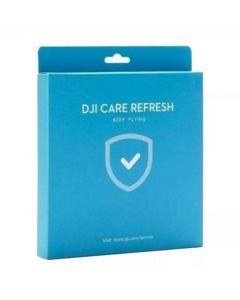 DJI Care Refresh for DJI Spark (12 Months)