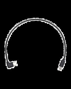 DJI Ronin-SC Multi Camera Control Cable - Multi USB