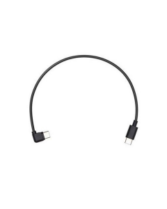 DJI Ronin-SC Multi Camera Control Cable - Type C USB