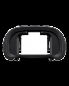Sony FDA-EP18 Eye Cup for A7/A7R/A7S/A7 II/A7R II/A7S II/A7 III/A7R III/A9/A99 II Cameras