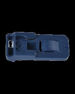 Frio Universal Locking Cold Shoe