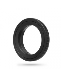 T2 Ring Adapter - Fujifilm X Mount