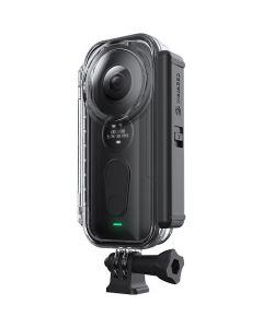 Insta360 One X Venture Splashproof Case