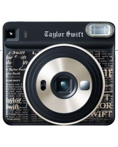 Fujifilm Instax Square SQ6 Instant Camera Taylor Swift Edition