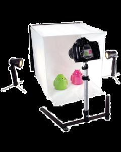 Konig Portable Photo Studio