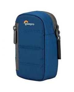 Lowepro Tahoe CS 20 Compact Camera Case: Galaxy Blue