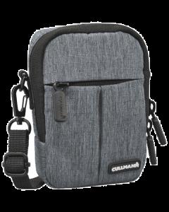 Cullmann Malaga 300 Compact Case: Grey