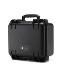 DJI Mavic 2 Protective Hard Case for Pro/Zoom