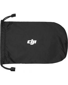 DJI Mavic Air 2 Aircraft Sleeve - Drone Bag