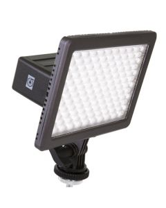 NanGuang MixPad 32 On-Camera LED Video Panel Light