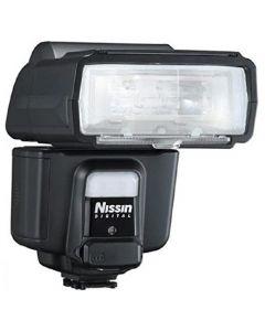 Nissin i60A Flash - Nikon