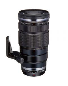 Olympus 40-150mm f2.8 M.Zuiko PRO Digital ED Lens