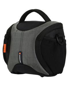 Vanguard Oslo 15 Zoom Bag - Grey