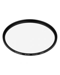 Fotodiox 105mm UV Protection filter