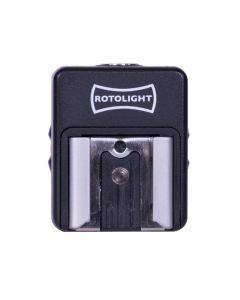 Rotolight Universal Hot Shoe Adapter